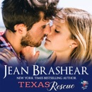Texas Rescue MP3 Audiobook
