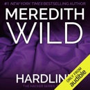 Hardline (Unabridged) MP3 Audiobook