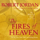 The Fires of Heaven MP3 Audiobook