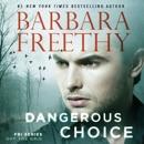 Dangerous Choice MP3 Audiobook