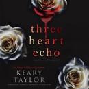 Three Heart Echo (Unabridged) MP3 Audiobook