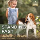 Standing Fast MP3 Audiobook
