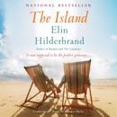 The Island MP3 Audiobook