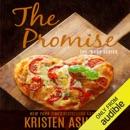 The Promise (The 'Burg Series) (Unabridged) MP3 Audiobook