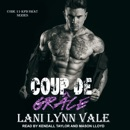 Coup De Grace MP3 Audiobook