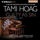 Guilty as Sin (Unabridged) MP3 Audiobook