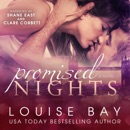 Promised Nights: The Nights Series, Volume 2 (Unabridged) mp3 descargar