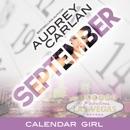 September: Calendar Girl, Book 9 (Unabridged) MP3 Audiobook