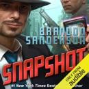 Snapshot (Unabridged) MP3 Audiobook