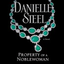 Property of a Noblewoman (Abridged) MP3 Audiobook