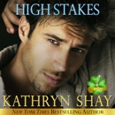 High Stakes: The O'Neils Book 4 (Unabridged) MP3 Audiobook