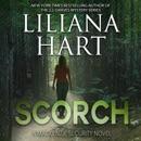 Scorch: The MacKenzie Family, Book 17 (Unabridged) MP3 Audiobook