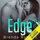 Edge: Fire on Ice, Book 3 (Unabridged) MP3 Audiobook