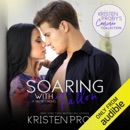 Soaring with Fallon: Big Sky Novella (Unabridged) MP3 Audiobook