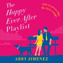 The Happy Ever After Playlist MP3 Audiobook
