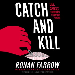 Catch and Kill MP3 Download
