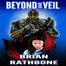 Beyond the Veil: Paranormal fantasy short story about a father's love MP3 Audiobook