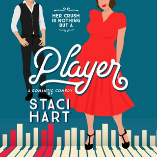 Player E-Book Download