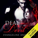 Deal with the Devil (Unabridged) MP3 Audiobook
