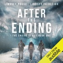 After the Ending: The Ending Series, #1 (Unabridged) MP3 Audiobook