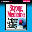 Download Strong Medicine (Unabridged) MP3