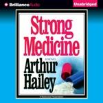 Strong Medicine (Unabridged)