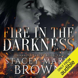Fire in the Darkness: Darkness Series Volume 2 (Unabridged) E-Book Download
