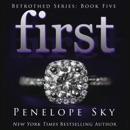 First: Betrothed Series, Book 5 (Unabridged) mp3 descargar