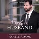 Practice Husband: Trophy Husbands, Book 2 MP3 Audiobook