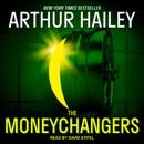 Download The Moneychangers MP3
