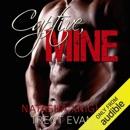 Captive, Mine (Unabridged) MP3 Audiobook