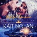 Wishful Romance: Volume 3 (Books 7-9) MP3 Audiobook
