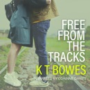 Download Free From the Tracks MP3