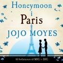 Honeymoon i Paris MP3 Audiobook