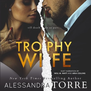 Trophy Wife MP3 Download