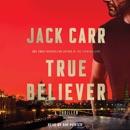 True Believer (Unabridged) listen, audioBook reviews, mp3 download