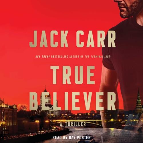 True Believer (Unabridged) Listen, MP3 Download