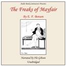 The Freaks of Mayfair (Unabridged) MP3 Audiobook