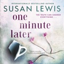 One Minute Later MP3 Audiobook