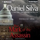 The Mark of the Assassin (Unabridged) MP3 Audiobook