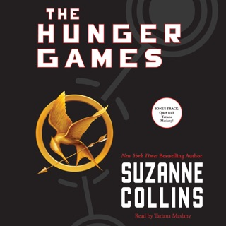 The Hunger Games: Special Edition MP3 Download