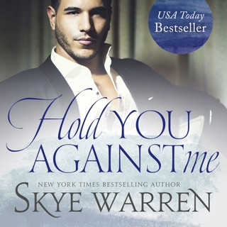 Hold You Against Me E-Book Download