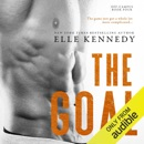 The Goal (Unabridged) MP3 Audiobook