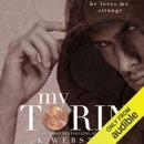 My Torin (Unabridged) MP3 Audiobook