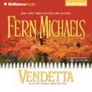 Vendetta: Revenge of the Sisterhood #3 (Unabridged) MP3 Audiobook