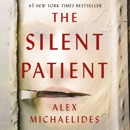 The Silent Patient audiobook