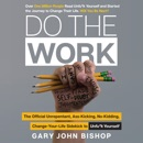 Download Do the Work MP3