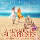 A Summer of Surprises (Unabridged) MP3 Audiobook