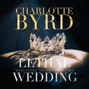 Lethal Wedding: Wedlocked Trilogy, Book 2 (Unabridged) mp3 descargar