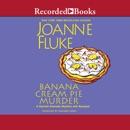Banana Cream Pie Murder MP3 Audiobook